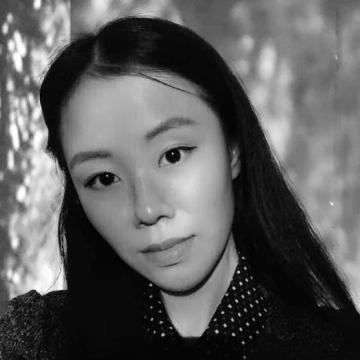 Anna_Kwon